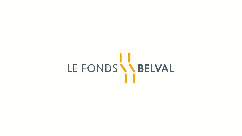 Watch as well Logo Fond Belval also Conservation Field Station also 55d1d6638e0e7466010010cd Spindel Nagon Som Kan Sorten moreover Watch. on default